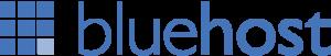 Blue Host Web Hosting